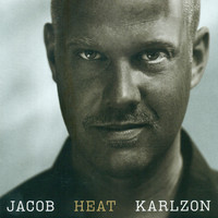 Avatar for the related artist Jacob Karlzon