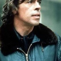 Avatar for the related artist Jacques Brel