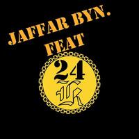 Avatar for the related artist Jaffar Byn