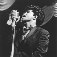 Image of James Brown linking to their artist page due to link from them being at the top of the main table on this page