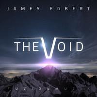 Avatar for the related artist James Egbert