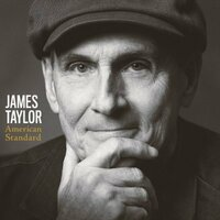 Avatar for the similar event headlining artist James Taylor