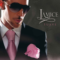 Avatar for the related artist Jamice