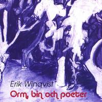 Avatar for the related artist Jan Holmgren