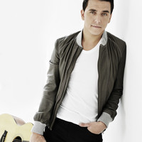 Avatar for the related artist Jan Smit