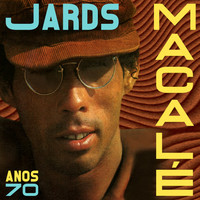 Image of Jards Macalé linking to their artist page due to link from them being at the top of the main table on this page