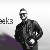 Avatar for the related artist Jared Weeks