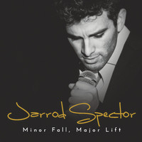 Avatar for the similar event headlining artist Jarrod Spector