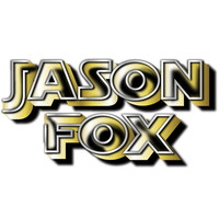 Avatar for the related artist Jason Fox