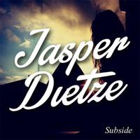Avatar for the related artist Jasper Dietze