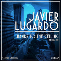 Avatar for the related artist Javier Lugardo