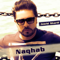 Avatar for the related artist Jawid Sharif