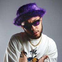 Image of Jax Jones linking to their artist page due to link from them being at the top of the main table on this page