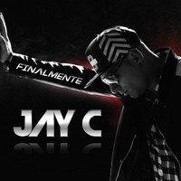 Avatar for the related artist Jay C