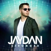 Avatar for the related artist Jaydan