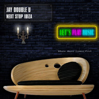 Avatar for the related artist Jay Double U