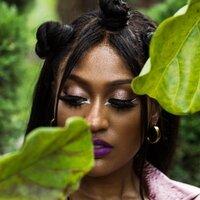 Avatar for the related artist Jazmine Sullivan