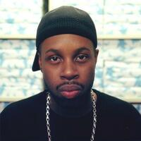 Image of J Dilla linking to their artist page due to link from them being at the top of the main table on this page