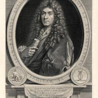 Avatar for the related artist Jean-Baptiste Lully
