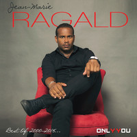 Avatar for the related artist Jean-Marie Ragald