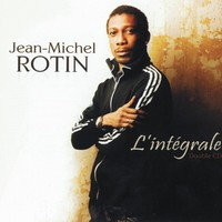 Avatar for the related artist Jean-Michel Rotin