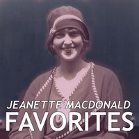 Avatar for the related artist Jeanette MacDonald