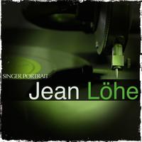 Avatar for the related artist Jean Löhe