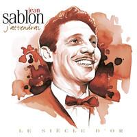 Avatar for the related artist Jean Sablon