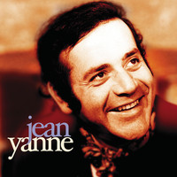 Avatar for the related artist Jean Yanne