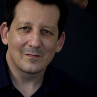 Avatar for the related artist Jeff Lorber