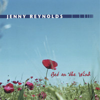 Avatar for the related artist Jenny Reynolds