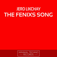 Image of Jero Likchay linking to their artist page due to link from them being at the top of the main table on this page