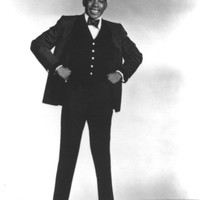 Avatar for the related artist Jerry Butler