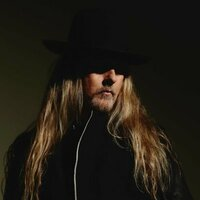 Avatar for the related artist Jerry Cantrell