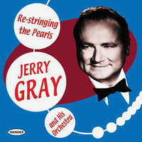 Avatar for the related artist Jerry Gray