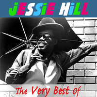 Avatar for the related artist Jessie Hill