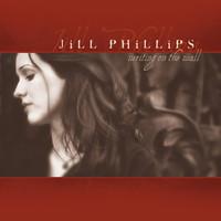 Avatar for the related artist Jill Phillips