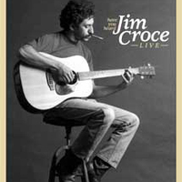 Avatar for the related artist Jim Croce