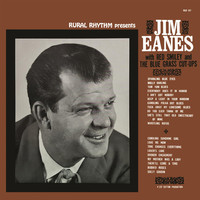 Image of Jim Eanes linking to their artist page due to link from them being at the top of the main table on this page