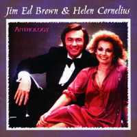 Avatar for the related artist Jim Ed Brown