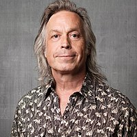 Avatar for the related artist Jim Lauderdale