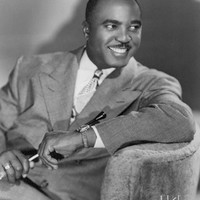 Avatar for the related artist Jimmie Lunceford