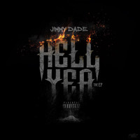 Avatar for the related artist Jimmy Dade