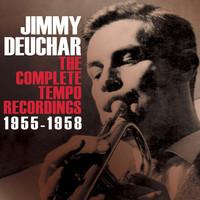 Avatar for the related artist Jimmy Deuchar