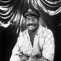 Avatar for the related artist Jimmy Witherspoon