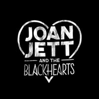 Image of Joan Jett & The Blackhearts linking to their artist page, present due to the event they are headlining being at the top of this page