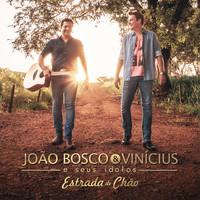 Avatar for the related artist João Bosco & Vinicius