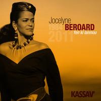 Avatar for the related artist Jocelyne Beroard