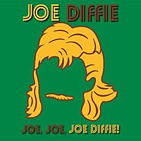 Image of Joe Diffie linking to their artist page due to link from them being at the top of the main table on this page
