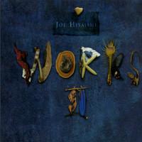 Avatar for the related artist Joe Hisaishi New Japan Philharmonic